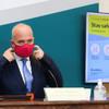 Coronavirus: 242 new cases confirmed in Ireland