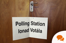 Opinion: The pollster controversy should alert us to possible issues with political campaigning online