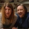 The Remote: Sharon Horgan and James McAvoy Together and Jeremy Clarkson hits the farm
