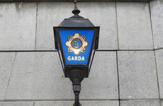 Anti-corruption garda unit makes tenth arrest in ongoing investigation