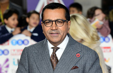 BBC review finds no evidence Martin Bashir was rehired in 'cover-up'