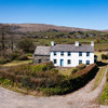 4 of a kind: Country cottages with lots of rural charm