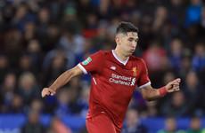 Porto leading chase for Liverpool midfielder