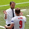 The Football Family on Euro 2020: Southgate vindicated by England victory