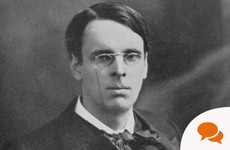 Opinion: Yeats' poetry helped shape Ireland and appears on the Leaving Cert - now the Yeats Society is under threat