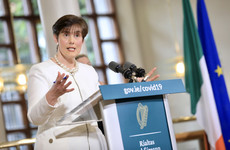 Education minister says oral exam marking is still 'ongoing' after concerns students were treated unfairly
