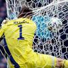 'We know he is a genius' - Czech match-winner hailed