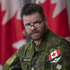 Canada: top military chief resigns over golf game controversy