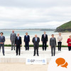 Lorna Bogue: Why swim against the G7 tide? Ireland needs vision for a post-12.5% world