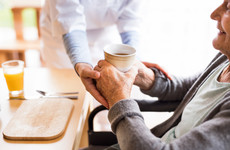 Home care services company announces 750 new jobs in nationwide expansion