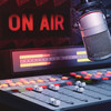 Mother of son with additional needs to make formal complaint to BAI over radio station segment