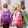 Growing up in Ireland: Latest results from study give in-depth look at lives of country's nine-year-olds