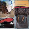 Car, €19k in cash, Rolex watch and designer handbags seized during CAB raids