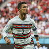 Cristiano Ronaldo makes history in front of over 60,000 supporters