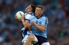 Talking Points: Mayo v Down and Dublin v Laois, All-Ireland SFC quarter-finals