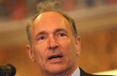 Inventor Tim Berners-Lee puts original World Wide Web files up for auction
