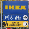 French court fines Ikea €1m over campaign to spy on unions and customers