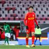 Leverkusen sign 16-year-old Danish wunderkind