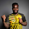 Danny Rose joins newly-promoted Watford after 14-year stay at Tottenham ends