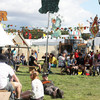 'We're confident the festival can take place': Electric Picnic announces new dates for September