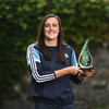 Hannah Tyrrell named Player of the Month after sensational return to inter-county football