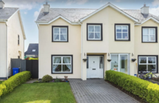 10 three-bed semi-detached homes on the market right now