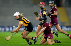 'We'd have more tuning in' - Players happy despite Sunday evening throw-in for league final