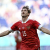 Miranchuk's magnificent goal secures vital victory for Russia