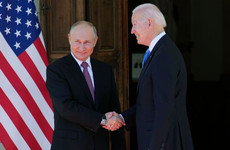 US and Russia agree to let ambassadors return to their host countries