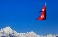 Ireland to send ventilators and defibrillators to help Nepal fight Covid-19