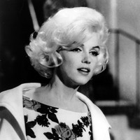VIDEO: Marilyn Monroe's great on-screen moments