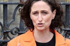 Sinn Féin Senator Lynn Boylan lodges High Court case against CETA Trade Deal