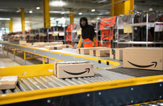 Your evening longread: The Amazon that customers don't see