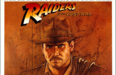 Your evening longread: The joys of Raiders of the Lost Ark, 40 years on