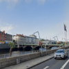Gardaí investigating discovery of man's body on Ormond Quay in early June appeal for witnesses