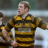 'I would love to see young and experienced players go back into a boosted AIL'
