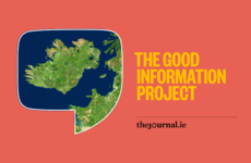 From China to a united Ireland: what The Good Information Project has been up to so far