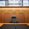 Child rapist appeals indecent assault conviction on girl over 'adverse' media coverage
