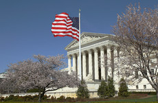 US Supreme Court upholds Obamacare, safeguarding health care for millions