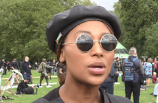 Two more men charged over shooting of black equal rights activist at London party