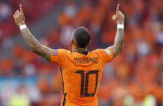 Memphis Depay, the most famous Kia in NBA history, and the rest of the week's best sportswriting
