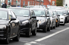 European Commission says Insurance Ireland restricted competition and drove up prices on premiums