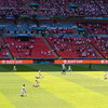 Euro 2020 semi-finals and final could be moved away from Wembley