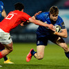 Premier Sports to show every United Rugby Championship game live