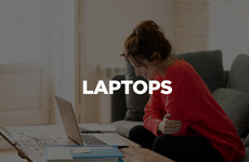 Shop discounts on our range of high-spec laptops