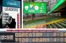 Introducing the new place for Scores & Fixtures on The42