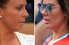 Wagatha Christie case: Mediation fails between Coleen Rooney and Rebekah Vardy