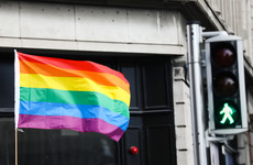 Minister for Equality praises people of Waterford for 'incredible solidarity' with LGBTQ+ community
