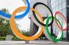Organisers advised to hold Tokyo Olympic Games behind closed doors
