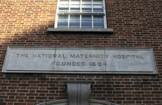 'Nothing signed off' yet on new National Maternity Hospital, says Taoiseach